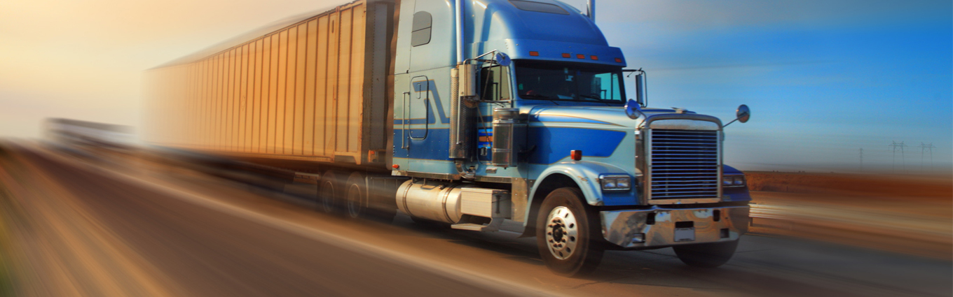 International Cargo Movers and Packers Doha Qatar| Freight